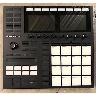 Native Instruments Mashine Mk3 Drum Machine