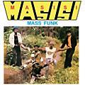 Alliance Masisi Mass Funk - I Want You Girl thumbnail