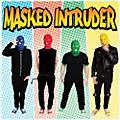 Alliance Masked Intruder - Masked Intruder thumbnail