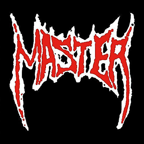 Alliance Master - Master