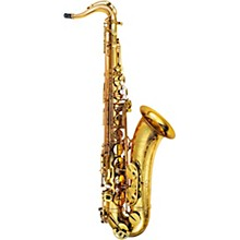 Open Box P. Mauriat Master-97T Professional Tenor Saxophone