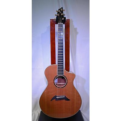 Breedlove Master Class C25 Acoustic Guitar