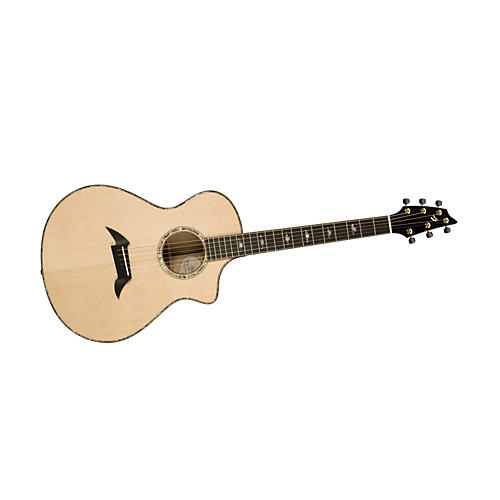 Breedlove Master Class Pacific Acoustic Guitar
