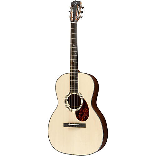 Breedlove Master Class Skyline Acoustic-Electric Guitar with LR Baggs Anthem-SL Pickup