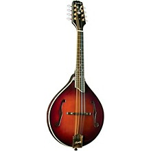 Kentucky Master KM-505 A-Model Mandolin