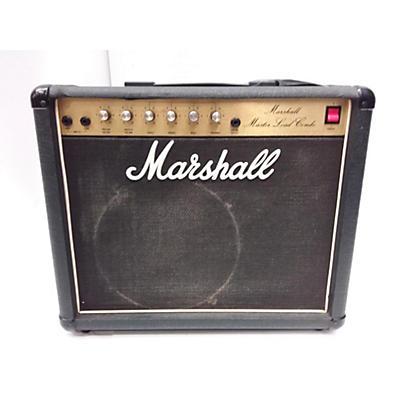Marshall Master Lead 30 Guitar Combo Amp