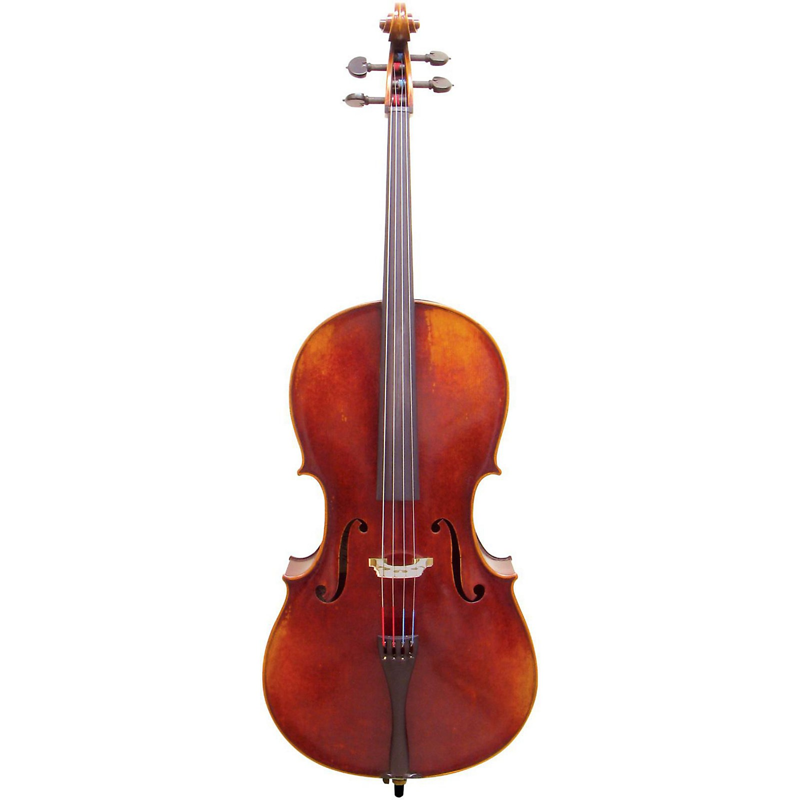 Maple Leaf Strings Master Linn Collection Cello