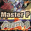 Alliance Master P - Ghetto D thumbnail