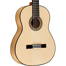 Open BoxCordoba Master Series Reyes Nylon String Acoustic Guitar