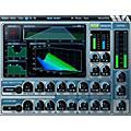 Wave Arts MasterVerb 5 Software Download thumbnail
