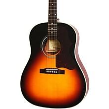 Open BoxEpiphone Masterbilt AJ-45ME Acoustic-Electric Guitar