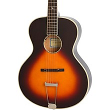 Open Box Epiphone Masterbilt Century Collection Zenith Archtop Acoustic-Electric Guitar