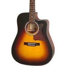 Open BoxEpiphone Masterbilt DR-400MCE Acoustic-Electric Guitar