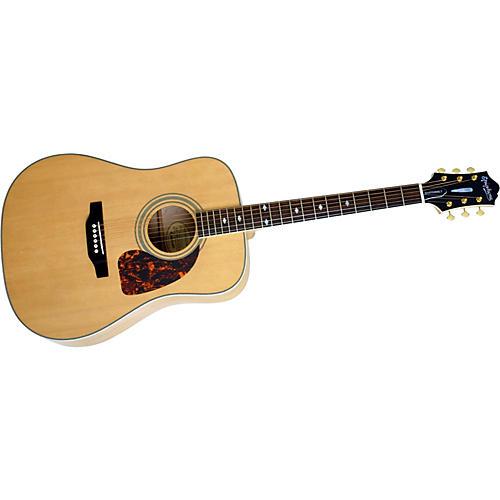 Epiphone Masterbilt DR-500P Acoustic Guitar