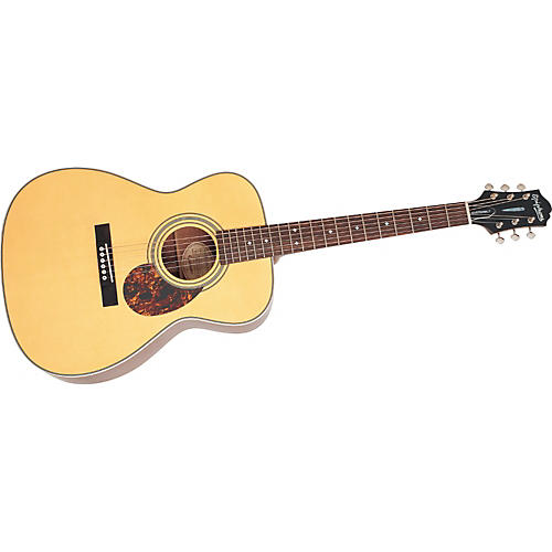 Epiphone Masterbilt EF-500M Fingerstyle Acoustic Guitar