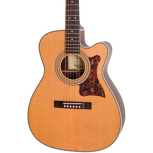 Epiphone Masterbilt EF-500RCCE Fingerstyle Acoustic-Electric Guitar