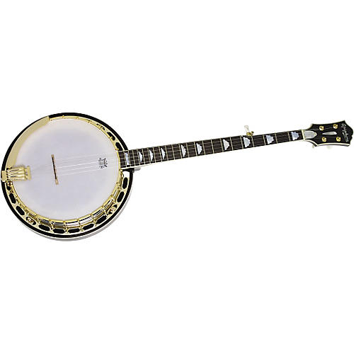 Epiphone Masterbilt MB-500 Banjo