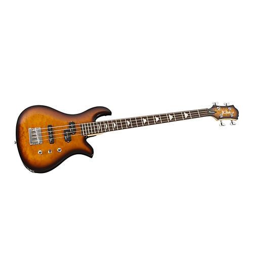 B.C. Rich Masterpiece Eagle 4-string Electric Bass