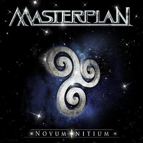 Alliance Masterplan - Novum Initium