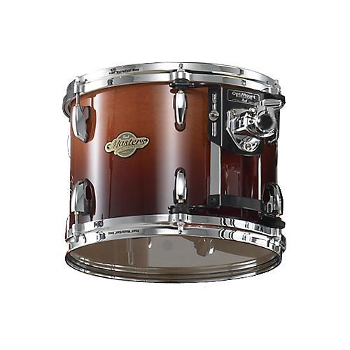 Pearl Masters MCX Tom Drum