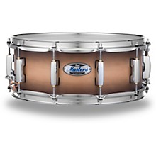 Masters Maple Complete Snare Drum 14 x 6.5 in. Satin Natural