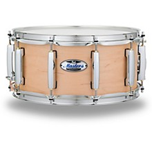 Open Box Pearl Masters Maple Complete Snare Drum