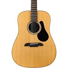 Open BoxAlvarez Masterworks Series MD70 Dreadnought Acoustic Guitar