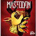 Alliance Mastodon - Hunter thumbnail