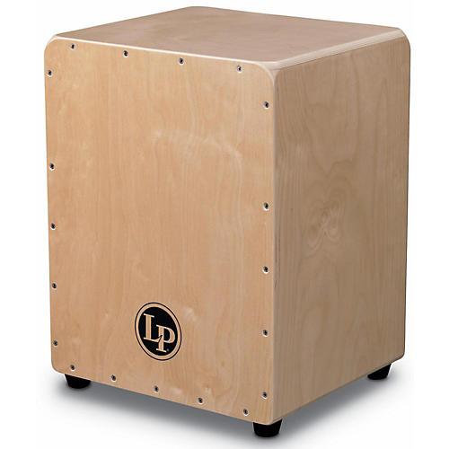 LP Matador 2-Voice Spanish/Peruvian Cajon