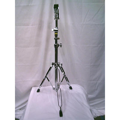 LP Matador Bongo Stand