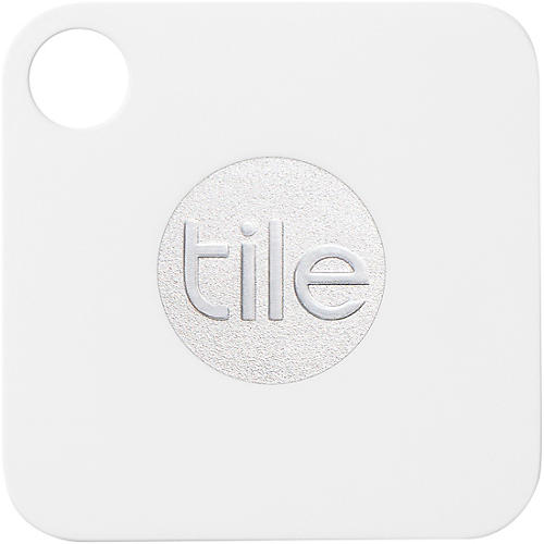 Tile Mate Bluetooth Tracker Single Pack