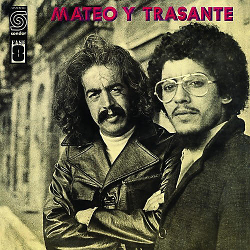 Alliance Mateo y Trasante
