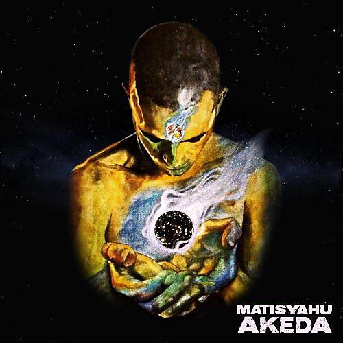 Alliance Matisyahu - Akeda