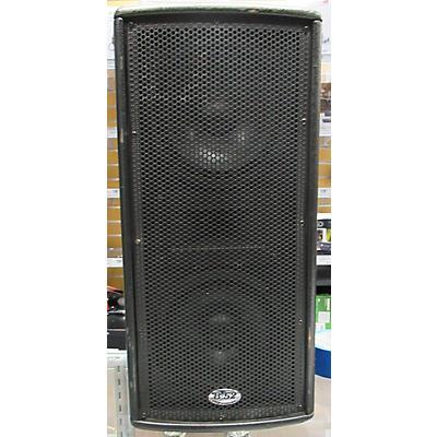 B-52 Matrix 200 Unpowered Speaker
