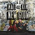 Alliance Matt & Kim - New Glow thumbnail