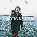 Alliance Matthew Good - Chaotic Neutral thumbnail