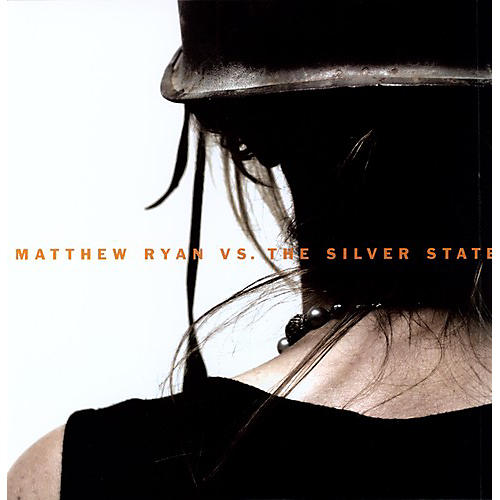 Matthew Ryan - MRVSS