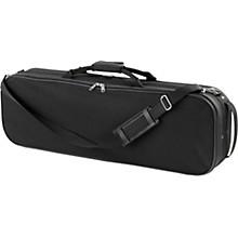 Maturo Violin Case 1/4 Size