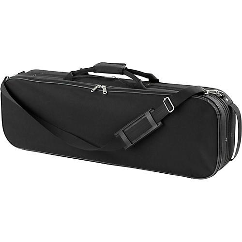 Bellafina Maturo Violin Case Condition 1 - Mint  1/2 Size
