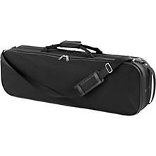 Open BoxBellafina Maturo Violin Case