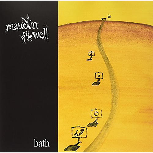 Alliance Maudlin of the Well - Bath