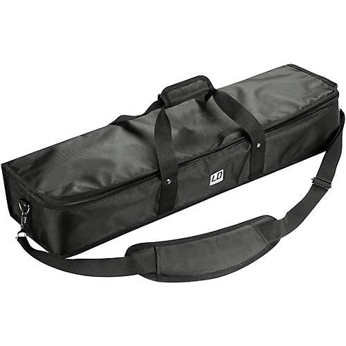 LD Systems Maui 11 G2 Satellite Speaker Bag