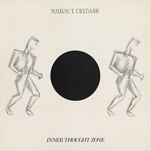 Alliance Maurice Deebank - Inner Thought Zone