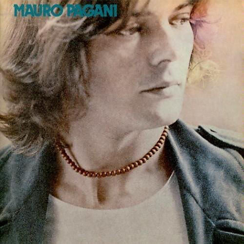 Alliance Mauro Pagani - Mauro Pagani