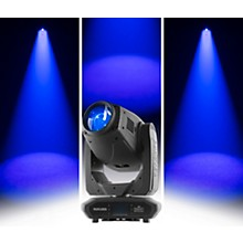 CHAUVET Professional Maverick MK1 Spot 350W LED Professional Moving Head Beam Light