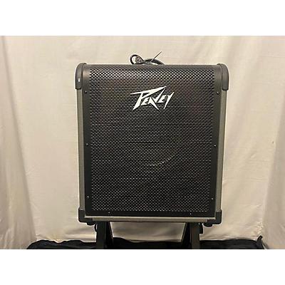 Peavey Max 110 100W 1x10 Bass Combo Amp