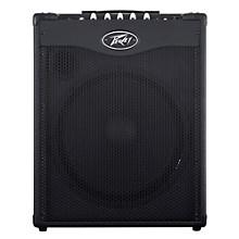 Peavey Max 115 II 1x15 300W Bass Combo Amp