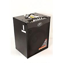 Open BoxPeavey Max 115 II 1x15 300W Bass Combo Amp