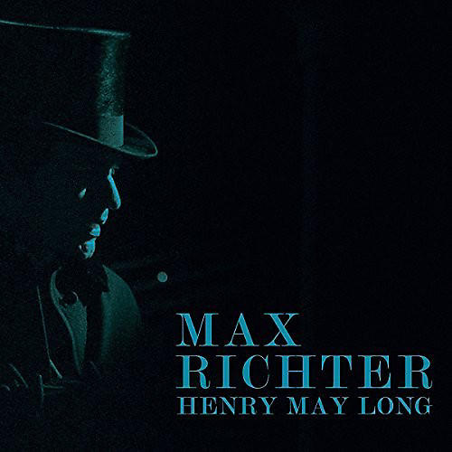 Alliance Max Richter - Henry May Long