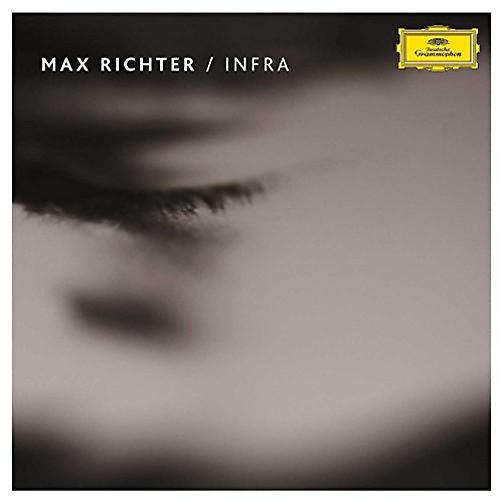 Alliance Max Richter - Infra